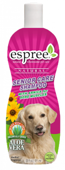 Senior-Care-Shampoo
