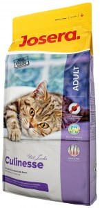 josera-cat-food-culinesse8
