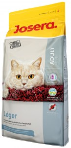 josera-cat-food-leger5