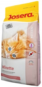 josera-cat-food-minette8