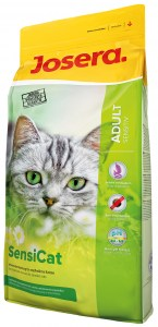 josera-cat-food-sensicat18